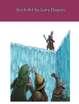 Stock Art: Wall of Ice