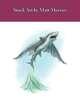 Stock Art: Flying Shark