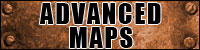 Advanced Maps