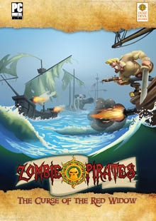 Zombie Pirates PC Game