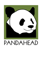 Pandahead Productions