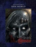 Old Faces For A New World