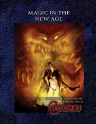 Magic in the New Age