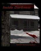 Inside Darkness