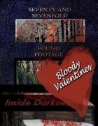 Bloody Valentines [BUNDLE]