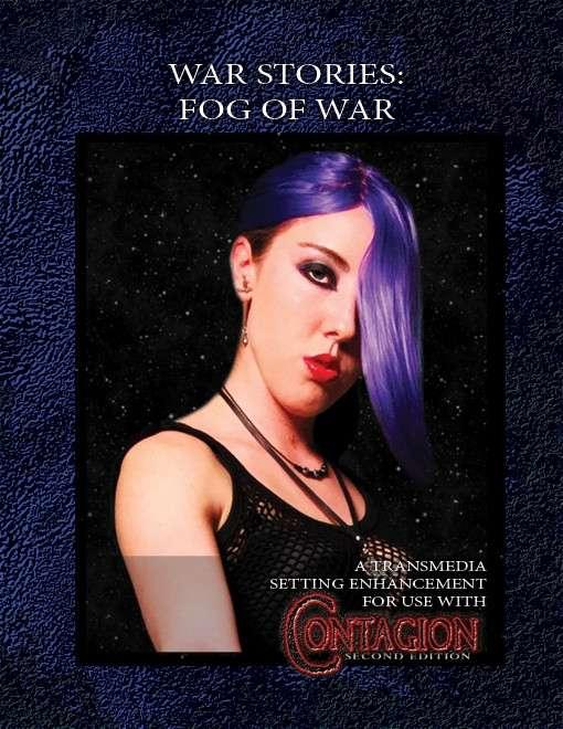 War Stories: Fog of War