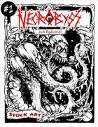 Necrobyss Stock Art #1