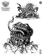 Creeper Classics 4