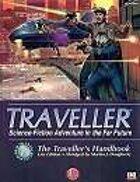Traveller T20 Lite