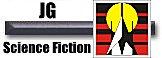 JG Science Fiction