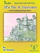 All's Fair at Azenomei (FoF:1.1)