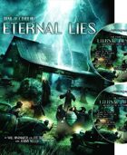 Trail of Cthulhu: Eternal Lies Bundle