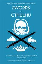 v. Cthulhu [BUNDLE]