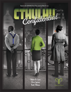 Cthulhu Confidential