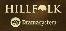 DramaSystem