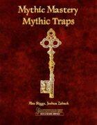 Mythic Mastery - Mythic Traps