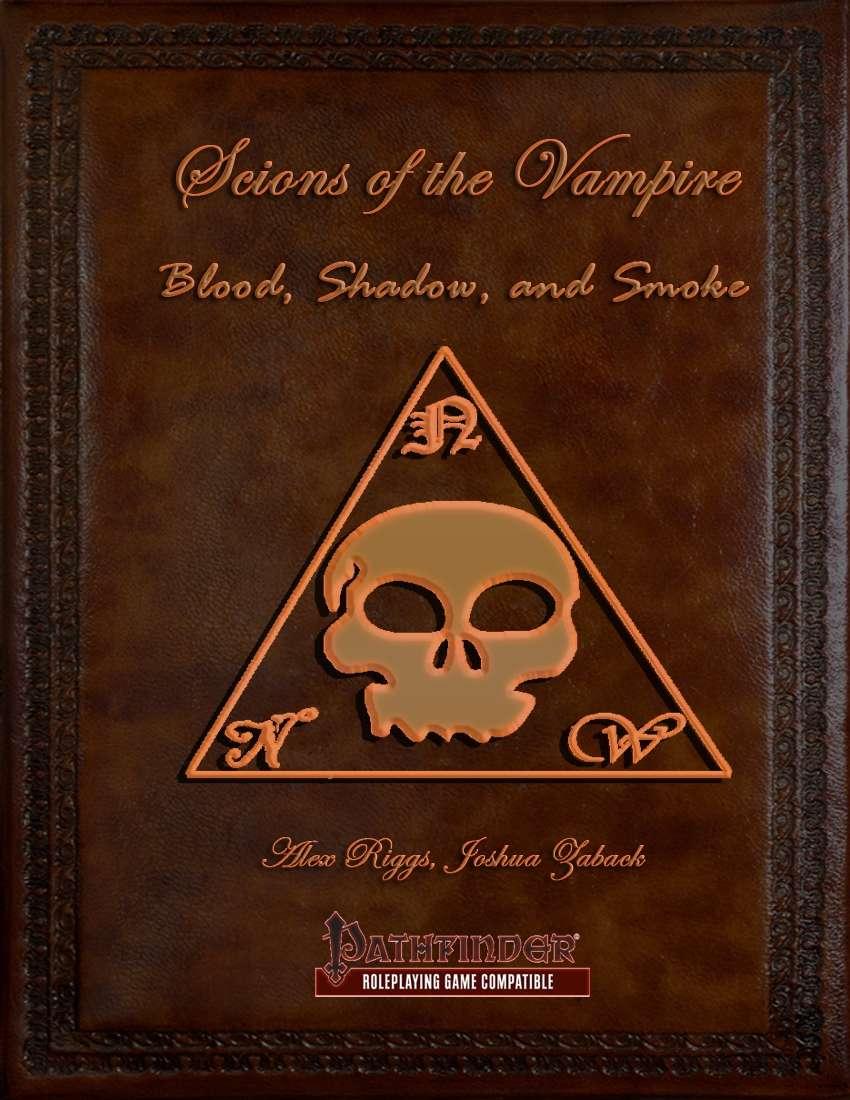 the vampire diaries book 11 pdf download
