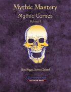 Mythic Mastery: Mythic Curses II