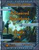 Spacefarer's Digest 009 - Advanced Spacefarer Feats 4