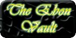 The Ebon Vault