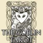 The Goblin Tarot Companion (Sample)