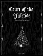 Court of the Yuletide
