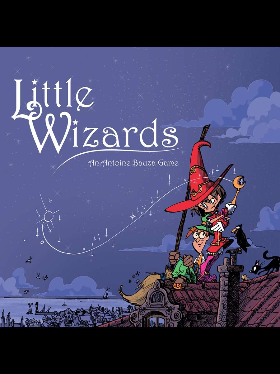 little wizards rpg pdf download