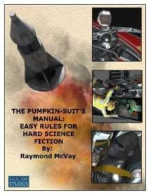 advanced burn life support manual