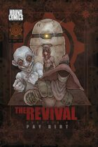 The Revival #6
