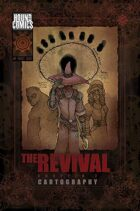 The Revival #7