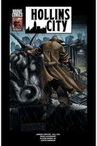 Hollins City #1