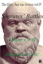 Socrates Battles