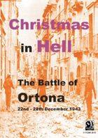 Ortona: Christmas in Hell