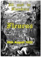 Fleurus: Ill met in Flanders