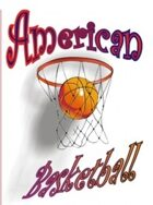 American Basketball: NBA the 50s