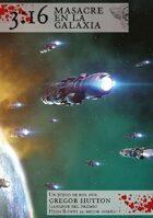 3:16 Masacre en la galaxia