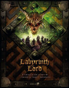 Labyrinth Lord