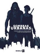 Resultado de imagen de sombras urbanas nsr
