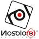 Nosolorol Ediciones