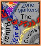 ZoneMarkers - Ritual Circles