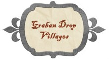 Graban Drop Villages