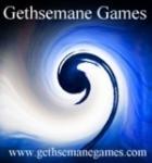 Gethsemane Games