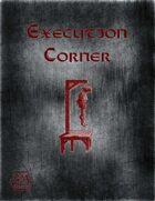 Execution Corner