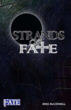 Strands of Fate