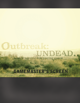 Outbreak: Undead.. 2nd Edition Gamemaster Screen Inserts **Kickstarter Exclusive**