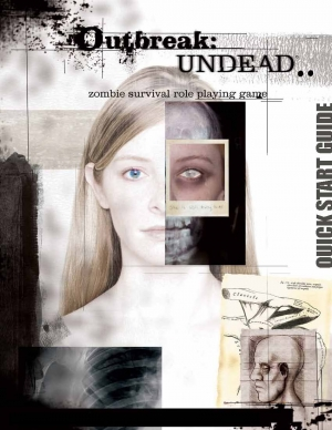 zombie survival guide pdf download