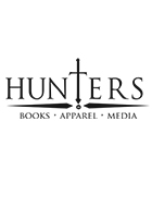 Hunters Books