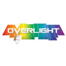 Overlight