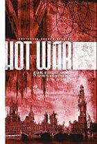 Hot War: Preview