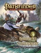 Almanach der Flusskönigreiche (PDF) als Download kaufen